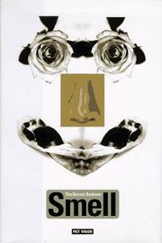 SMELL by Piet Vroon