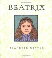 BEATRIX by Jeanette Winter