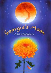 GEORGIE'S MOON by Chris Woodworth