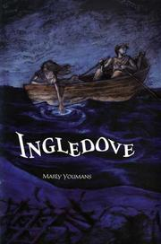 INGLEDOVE by Marly Youmans