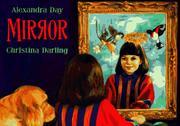 MIRROR by Christina Darling