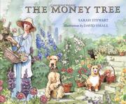 Book Cover for THE MONEY TREE