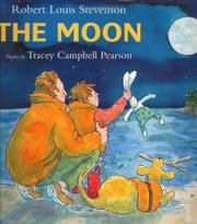 THE MOON by Robert Louis Stevenson