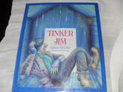 TINKER JIM by Paul Coltman