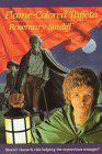 FLAME-COLORED TAFFETA by Rosemary Sutcliff