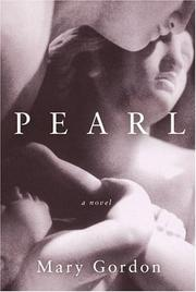Book Cover for PEARL