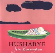 Cover art for HUSHABYE