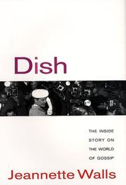 Cover art for DISH
