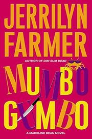 MUMBO GUMBO by Jerrilyn Farmer