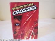 Book Cover for CROSSES