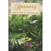 RUNAWAY by Heather Graham