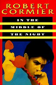 Book Cover for IN THE MIDDLE OF THE NIGHT
