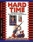HARD TIME by Janet Bode