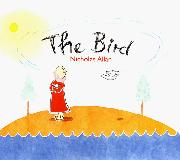 THE BIRD by Nicholas Allan