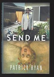 Book Cover for SEND ME