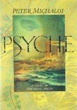 PSYCHE by Peter Michalos