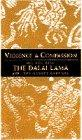 VIOLENCE AND COMPASSION by Dalai Lama