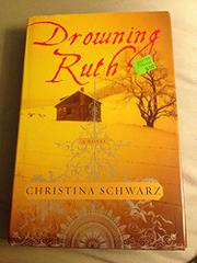 Book Cover for DROWNING RUTH