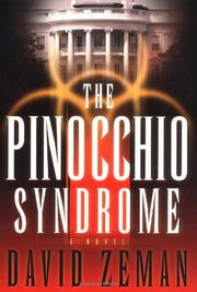 THE PINOCCHIO SYNDROME by David Zeman