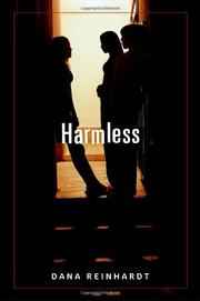 Cover art for HARMLESS