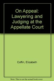 ON APPEAL by Frank M. Coffin