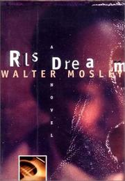 RL'S DREAM by Walter Mosley