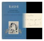 THE COLLECTED STORIES OF JOSEPH ROTH by Joseph Roth
