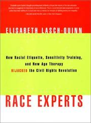 Cover art for RACE EXPERTS
