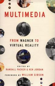 Cover art for MULTIMEDIA