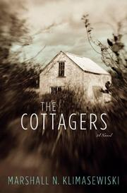 THE COTTAGERS by Marshall N. Klimasewiski