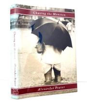 CHASING THE MONSOON by Alexander Frater