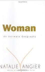 Cover art for WOMAN