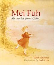 MEI FUH by Edith Schaeffer