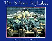Book Cover for THE SAILOR'S ALPHABET