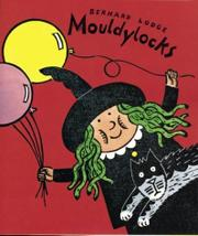 Cover art for MOULDYLOCKS