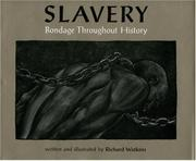 SLAVERY by Richard Watkins