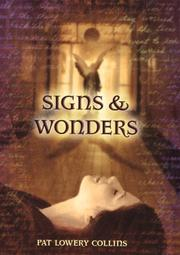 SIGNS AND WONDERS by Pat Lowery Collins