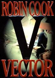 Cover art for VECTOR