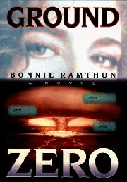 GROUND ZERO by Bonnie Ramthun