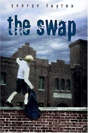 THE SWAP by George Layton