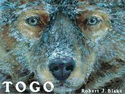 Book Cover for TOGO