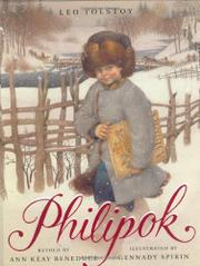 Cover art for PHILIPOK