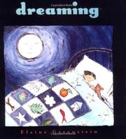 Cover art for DREAMING