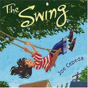 THE SWING by Joe Cepeda