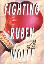 fighting ruben wolfe by markus zusak kirkus reviews fighting ruben wolfe