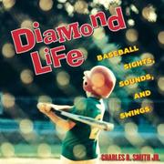 DIAMOND LIFE by Jr. Smith