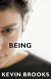 Cover art for BEING