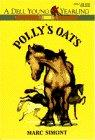 POLLY'S OATS by Marc Simont