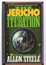 THE JERICHO ITERATION by Allen Steele