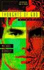 THOUGHTS OF GOD by Michael Kanaly